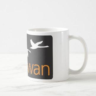 Libreswan products mugs