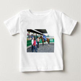 Libreta Baby T-Shirt