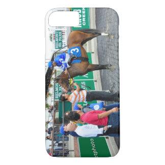 Libreta iPhone 7 Case