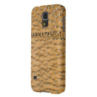 Libro de Bernadinism de tornillos Carcasas De Galaxy S5