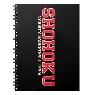 Libro de estrategias cuadernos