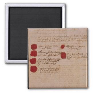 Libro de familia de Wolfgang, de Mozart y de Weber Imán Cuadrado