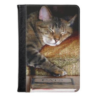 Libro de la siesta del gatito