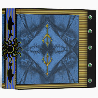 """libro de Neptuno Carpeta 2"""""""