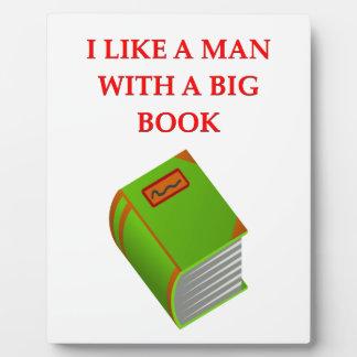 libro grande