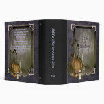 """Libro natural de la bruja de sombras 2"""" carpeta de"""