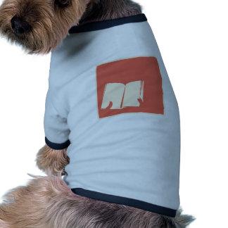 Libro Camisa De Perro