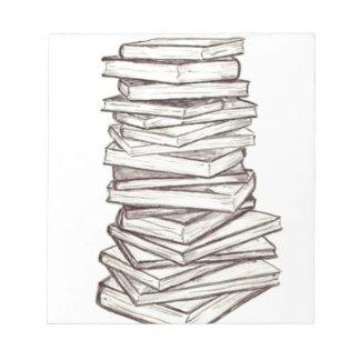 Libros Blocs