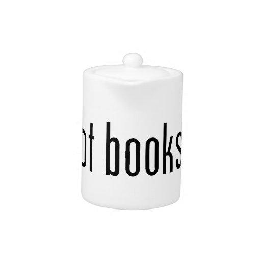 ¿libros conseguidos?