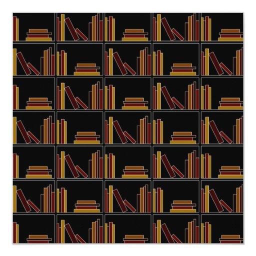 """Libros del color de Brown, de Borgoña y de la Invitación 5.25"""" X 5.25"""""""