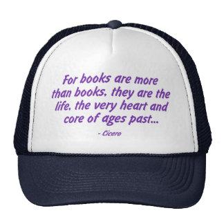 Libros: el mismos corazón y base de edades más all