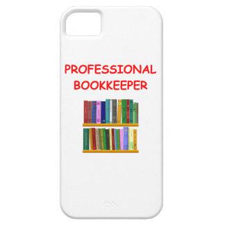 libros iPhone 5 fundas