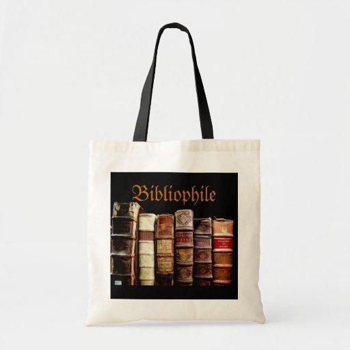 Libros obligatorios de cuero del diseño del siglo  bolsas