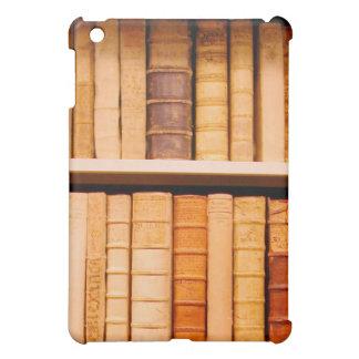 Libros obligatorios de cuero del siglo XVII antigu