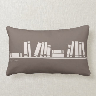 libros para la almohada del sabelotodo o del amant