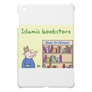 libros para la librería islámica de los dhimmis