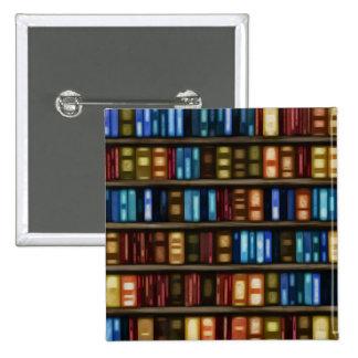 Libros Pin