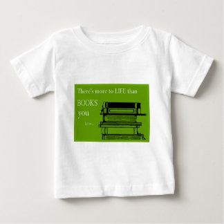 libros que usted sabe camisas