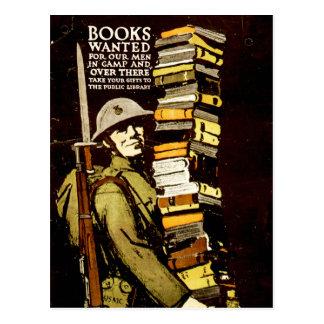 Libros queridos
