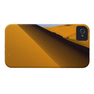 Libya, Fezzan, dunes of the Erg Murzuq Blackberry Bold Covers