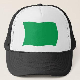 Libya Flag Hat