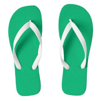 Libya Flip Flops