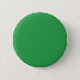Libya High quality Flag Button