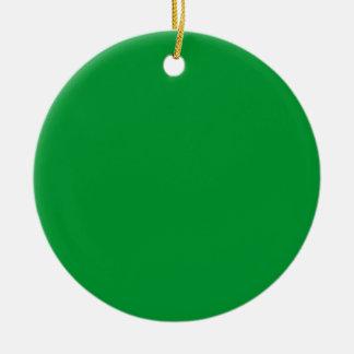 Libya Christmas Ornaments