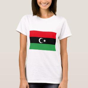 libya T-Shirt