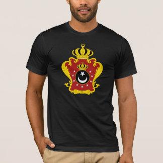 Libya the Kingdom T-Shirt