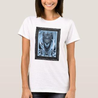 Lich Queen T-Shirt