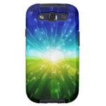 Lichtgeschwindigkeit Hülle Fürs Galaxy S3