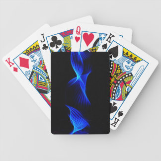 lichtspiel - WOWCOCO Bicycle Playing Cards