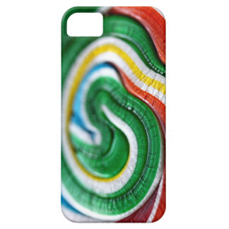 """""""Lick Me"""" iPhone 5 Barely There Case"""
