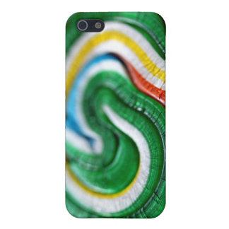 """Lick Me"" iPhone SE/5/5s Case"