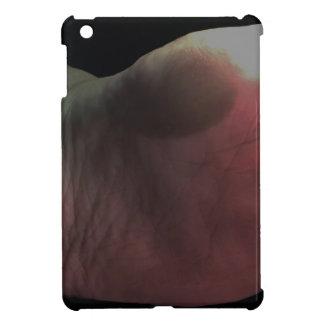 LICK MY SOLE iPad MINI CASE