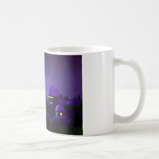 Lick Observatory High Rez.jpg Coffee Mug