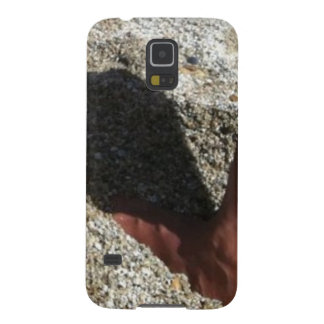 LICK THE SAND OFF MY FEET CASES FOR GALAXY S5