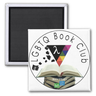 Licking County Library: LGBTQ Magnet