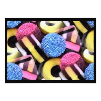licorice_bits_candy card