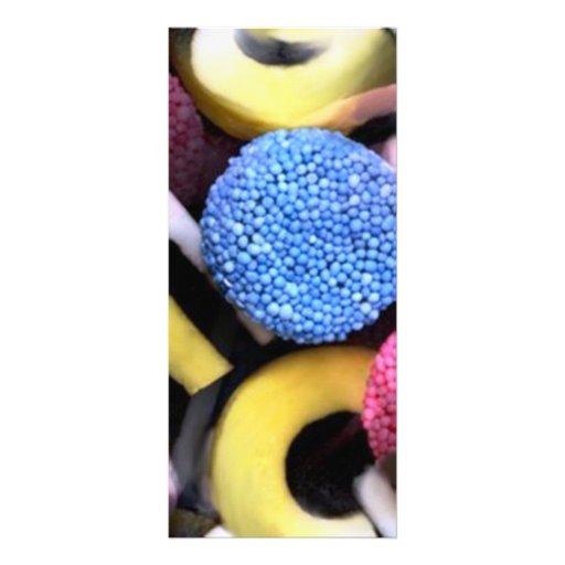 licorice_bits_candy lona personalizada