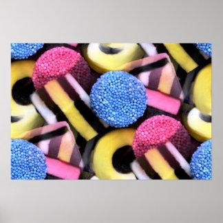 licorice_bits_candy impresiones