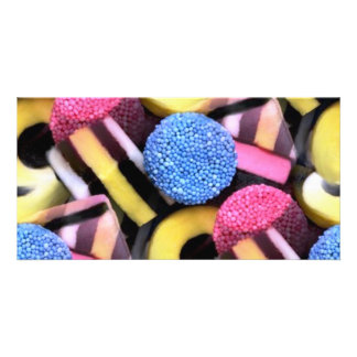 licorice_bits_candy picture card