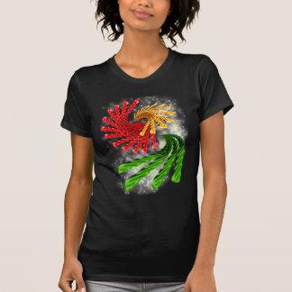 Licorice Dreams T-shirt