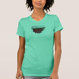 LID Sun Fem Tank, pick a color! (THESE RUN SMALL) T-Shirt