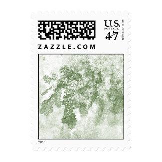 LiDAR Stamps