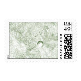 LiDAR Stamps Too
