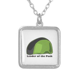 Líder del parque grimpolas personalizadas