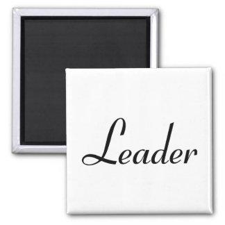 Líder Imán Cuadrado
