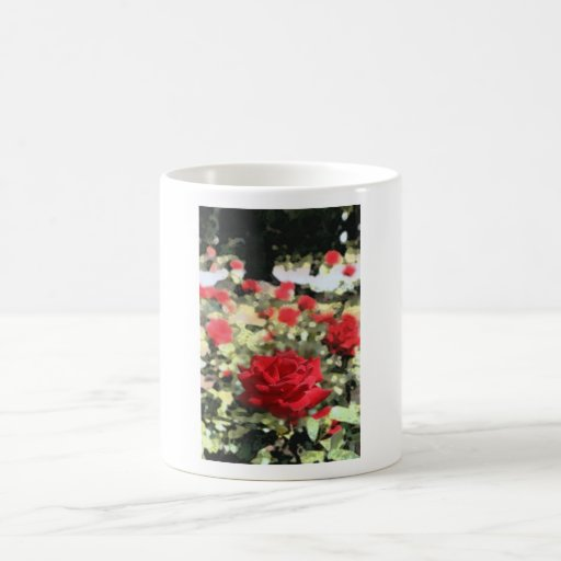 Liebeszauber Creation II - mugs